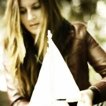 sarah-sailboat