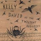 album_kellyDavid