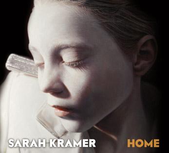 Sarah Kramer Home