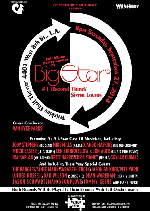 bigstar-flyer
