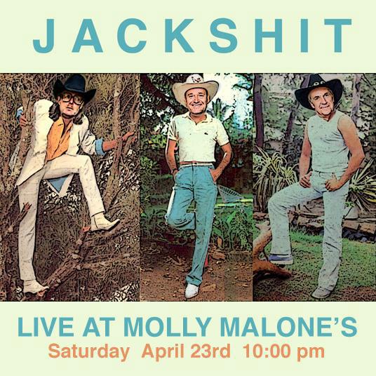 jackshit-molly-malones