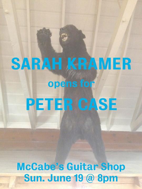 sarahkramer-mcccabes