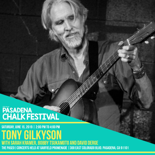 2019_Chalk_Box_Tony_Gilkyson